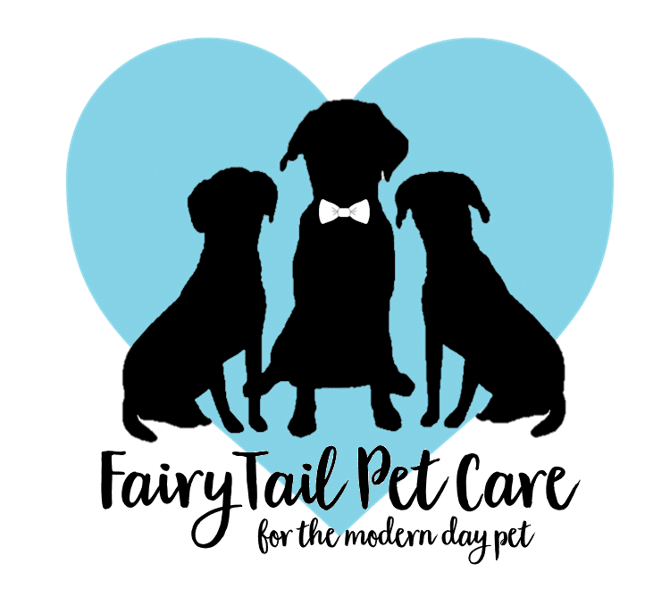 Fairytale Pet Care