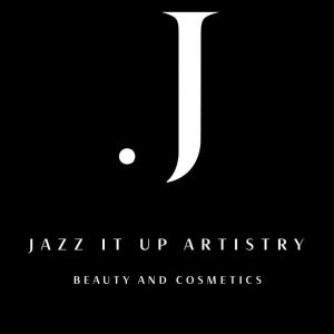 Jazz It Up Artistry