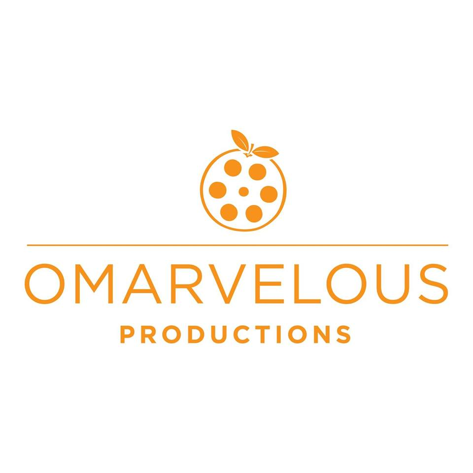 Omarvelous Productions