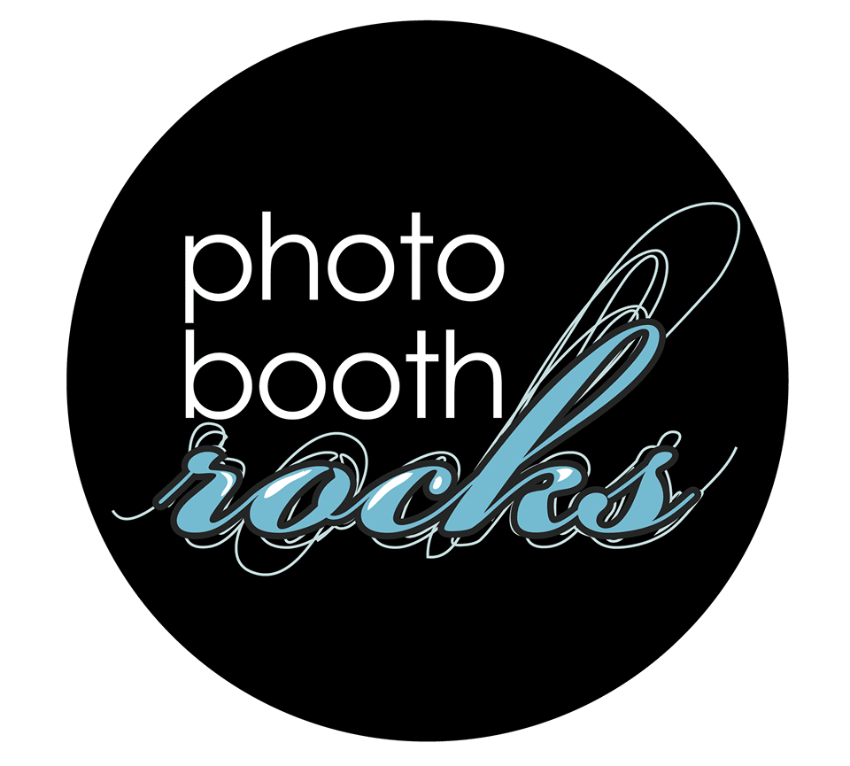 Orlando Wedding Photobooth