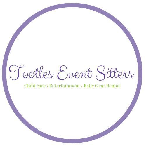 Tootles Event Sitters