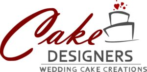 cake designers wedding cake creations orlando