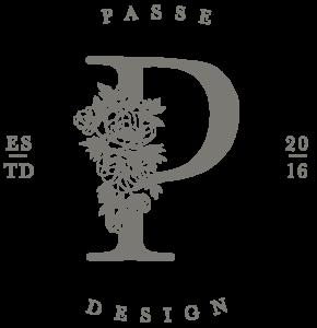 passe design orlando wedding florist