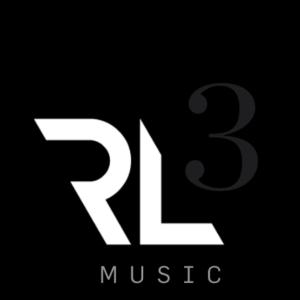 RL3 Music Logo for Orlando Wedding Show