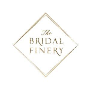 the bridal finery orlando wedding dress salon